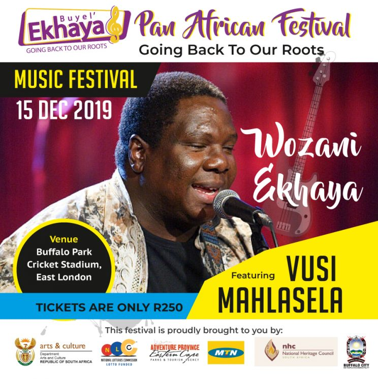 https://tickets.computicket.com/event/buyel_ekhaya_pan_african_music_festival/6865815
